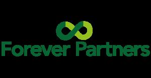 Forever Partners